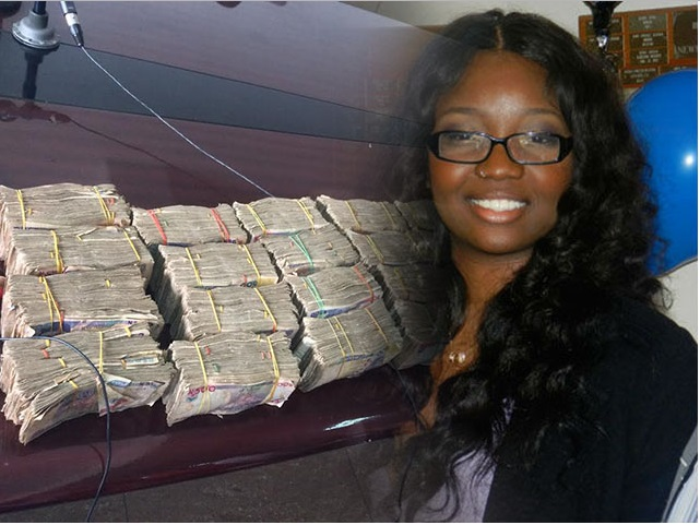CBN Governor's Wife kidnap: Two Soldiers collected N13m bribe, arrested by Police