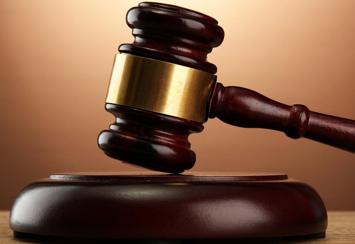 Court orders CP to arrest Osun first class monarch