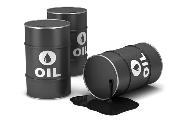 Nigeria worries as oil prices tumble