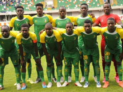 Kano Pillars delay decision on new Coach