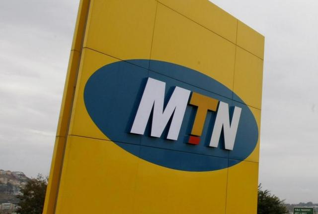 MTN Nigeria yet to file IPO application – Securities Exchange Commission