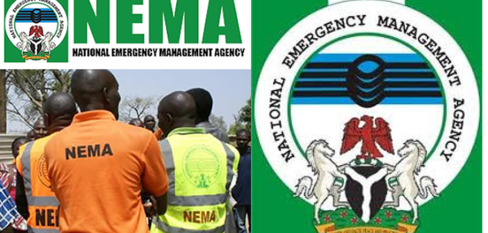 NEMA opens new offices in Kano, Adamawa, Edo