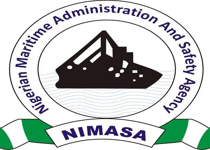 NIMASA goes tough on illegal crewing of Seafarers