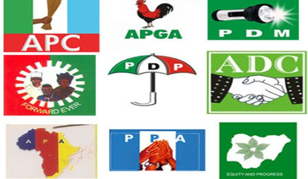 Rivers rerun : Political parties speak on preparedness