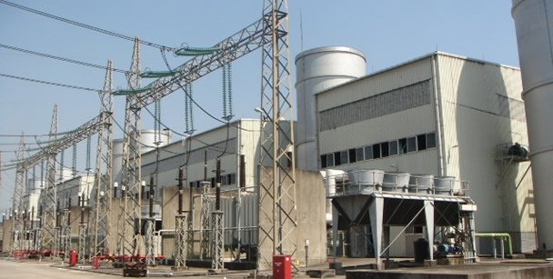 Experts urge decentralisation of power source