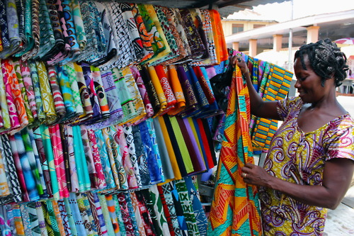 CBN earmarks $158.6M to revive textile industry