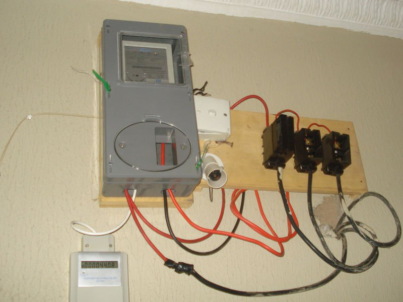 Kaduna Electric to complete meters deployment in 6 weeks