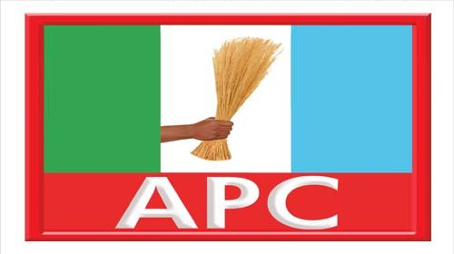 Ondo APC group rejects ambassador designate