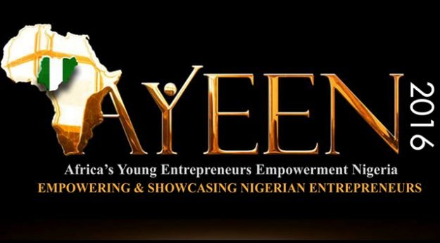AYEEN empowers 500 beneficiaries