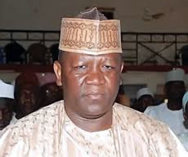 Zamfara: Bandits killed 155 in 30 days –Yari