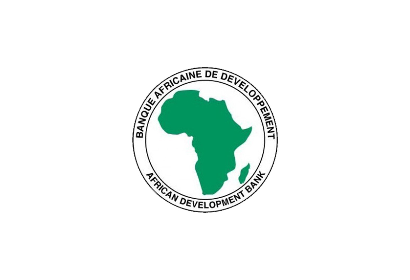AfDB approves $600m loan facility for Nigeria