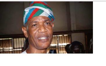 Ondo: Ajasin, Adefarati families disown Oke