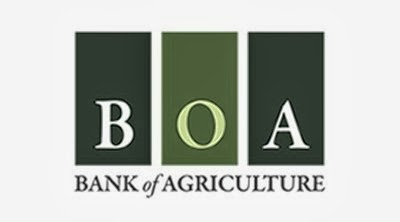 FG set to inject $3.2bn into bank of Agriculture