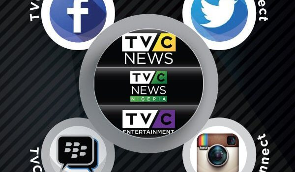 Marketing World Awards : TVC emerges Station of the Year