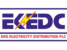 Power sector liquidity gap hits N1tr – Eko Dosco