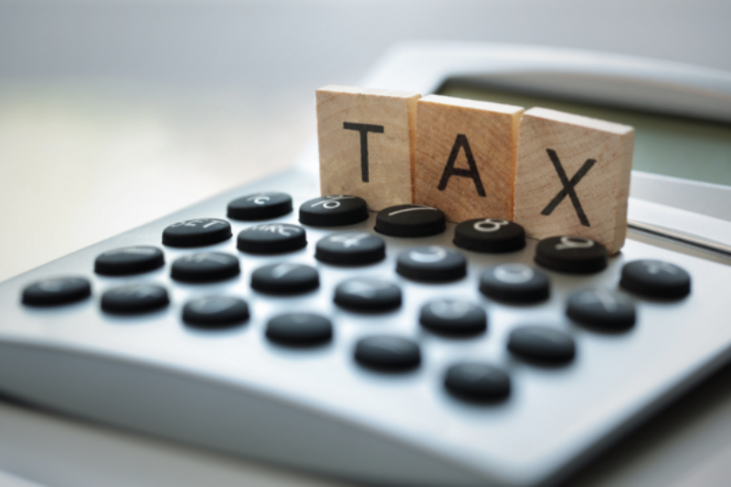 Review committee assesses Nigeria's tax policy