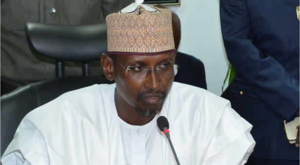 Reps want immediate review of Abuja Master Plan