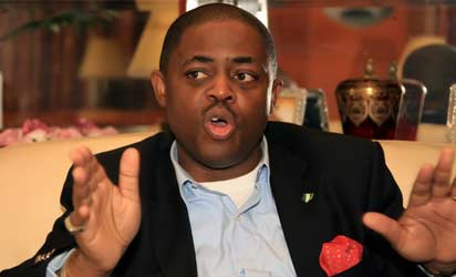 Fani-Kayode extols Jegede, mocks Ibrahim