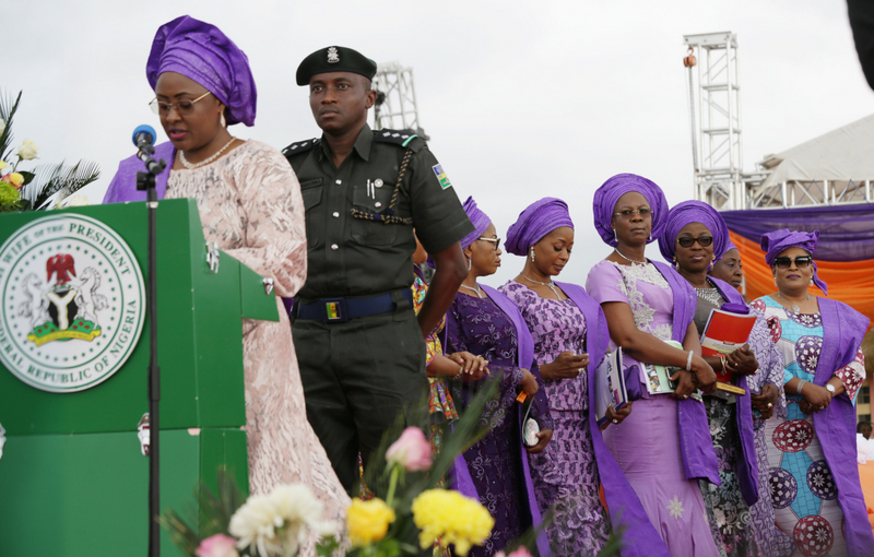2000 Women to benefit from Future Assured Programme
