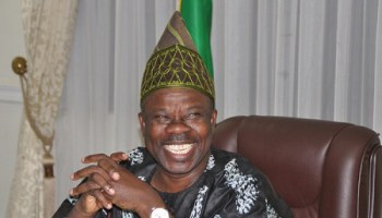 Ogun workers suspend 10-day strike