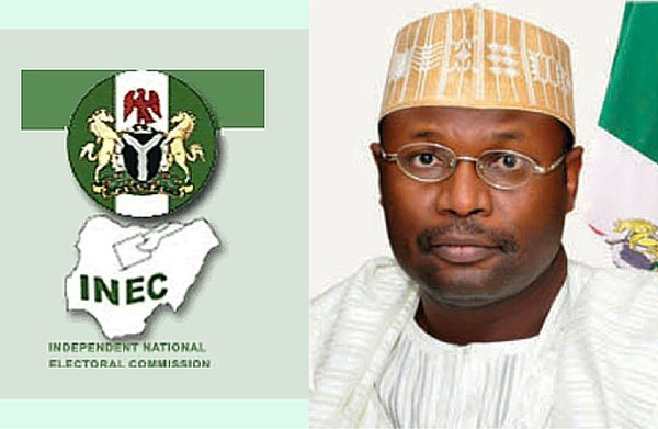 INEC : Ondo APC, PDP bicker on calls for Yakubu's resignation