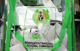 INEC chair rules out electronic voting in 2019