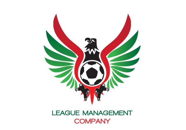 LMC shifts NPFL resumption date to May 21