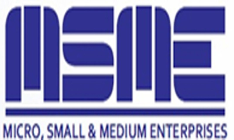 MSMEs urged to employ creative strategies