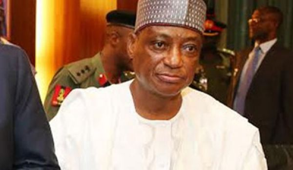 Alleged rape: Defence minister assures Public of ongoing investigations