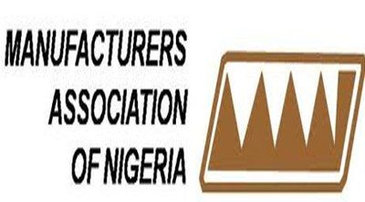Manufacturers network brainstorm in Lagos