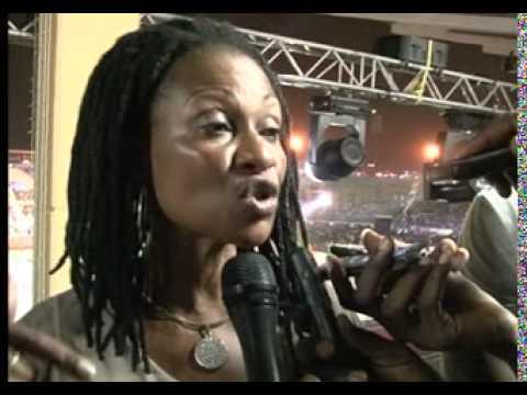 Onyali hails Lagos Skoolympics Games