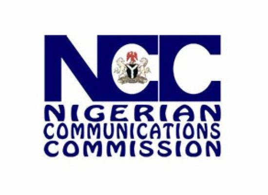 NCC suspends plan to increase Data Tariff
