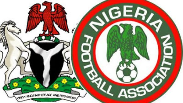 NFF fines Gateway Utd, orders replay of ABS match