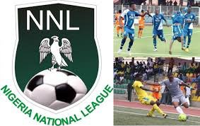 Super 4 in Gombe postponed till further notice
