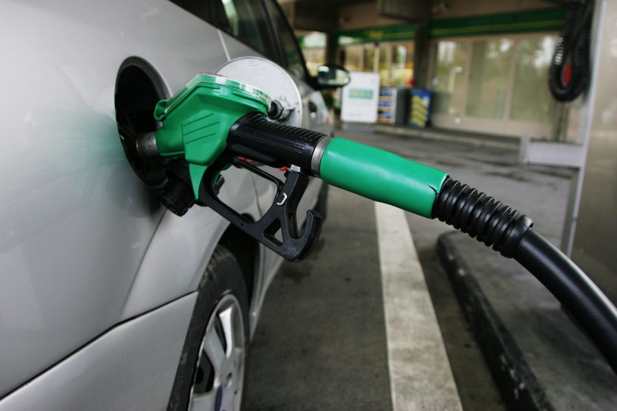 FG to maintain N145 pump price of petrol