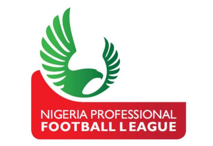 ABS FC win promotion back to NPFL