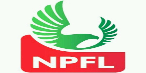NPFL club owners consider Dec. resumption date