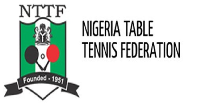NTTF reveals prize money for National Championships