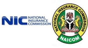 NAICOM impressed with new premium policy