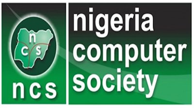 Computer Society supports FG initiative