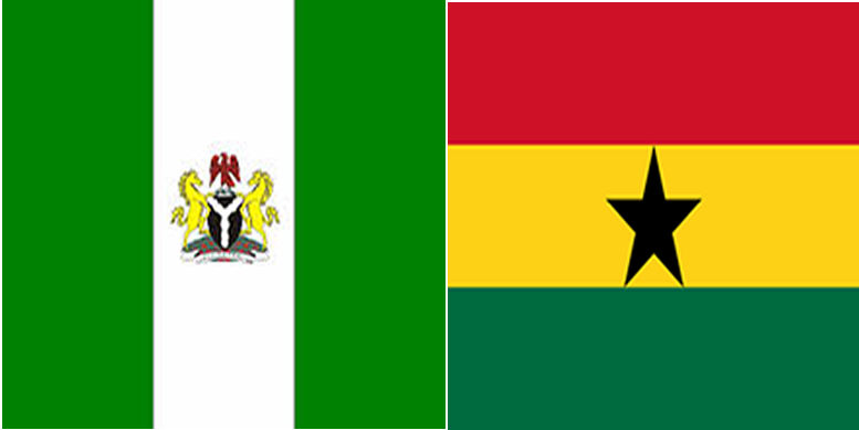 Nigerian Reps committee threaten Ghana with legal action