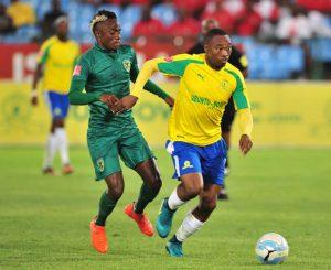 Kano Pillars beat MFM in pre-season friendly