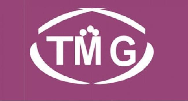 Ondo: TMG hails INEC's performance