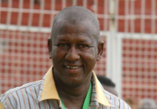 New Akwa Utd aims to win league title