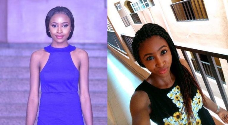 Miss Anambra sex tape: Arrest Chidinma – Pageant Association tasks police