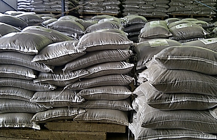 Affordable fertilizers : FG seeks private sector involvement
