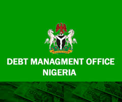 Debt office supports Govt's loan proposal