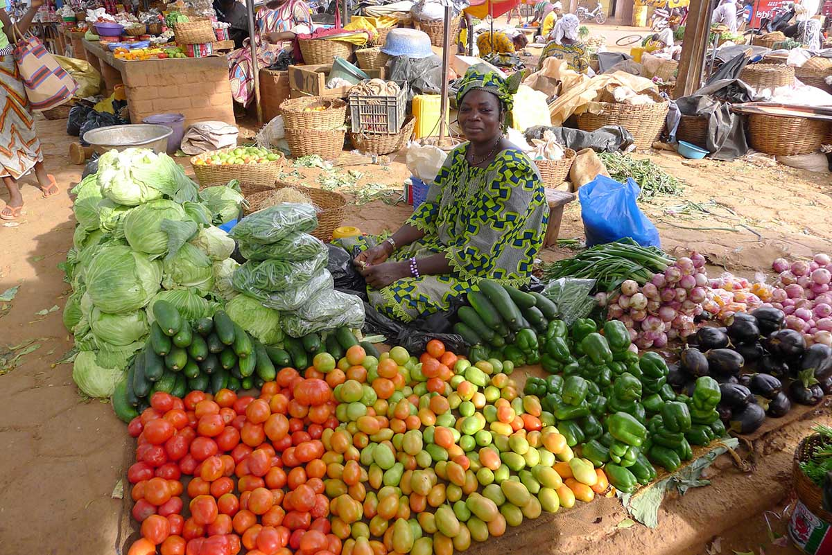 FG Urged to Promote Patronage of Made -in -Nigeria Goods