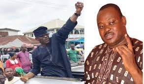 Ondo PDP Youths jubilate over appellate court ruling