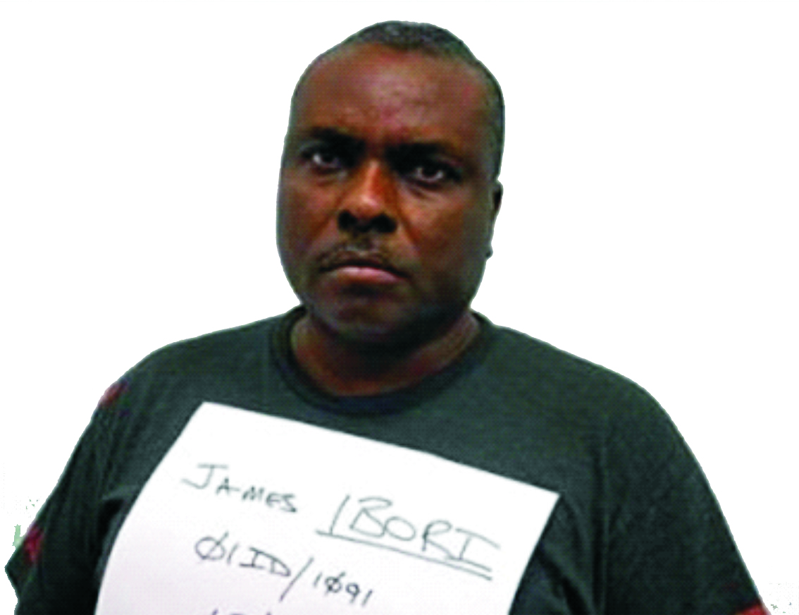 Release Our Son Now, Ibori Kinsmen Tell British Govt